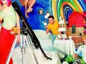 Clásico Ecos semana: Return Saturn Doubt) 2000