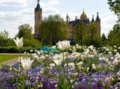 ciudades ideales para escapada primavera, @GoEuro