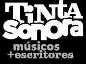 Vuelve ciclo Tinta Sonora