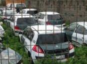 Vehículos Guardia Civil… ahora pueden suyos desde euros
