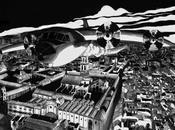 avión fantasma