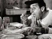 falsos mitos sobre cocina italiana