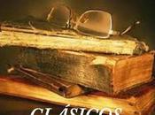 Martes Clásicos: Dama Camelias Alejandro Dumas
