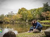 Japón, milagro segunda oportunidad… paraguas