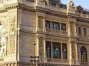 ¿Por Gobierno organismos reguladores resuelven escándalo acciones Bankia?