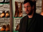 Tráiler castellano para 'Con magia zapatos'