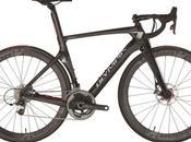 Comenzarán pruebas frenos disco bicicletas para carretera durante eventos agosto septiembre 2015, posible introducción oficial 2017