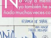 Reseña: Historia Sara