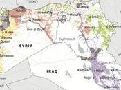 Estado Islámico, ¿realmente estado?