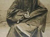 Ching Yuen, hombre vivió cuarto milenio