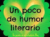 poco humor Rueda Zodiacal personajes Madame Primera entrega