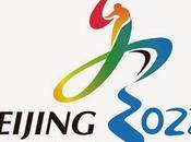 JJOO Invierno 2022: Desarrollo sostenible economía encabezan candidatura Beijing