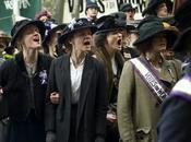 Teaser trailer para suffragette, carey mulligan meryl streep