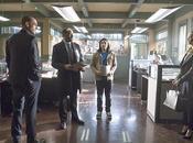 "Videos Promocionales Flash S01E19 ""Who Harrison Wells?"""