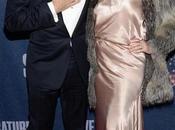 Rita Wilson, esposa Hanks, sometido doble mastectomía