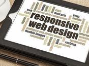 Plantilla responsive Blogger. Consejos práctico para cambiar actual plantilla
