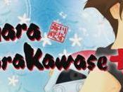 Sayonara Umihara Kawase+ tiene fecha lanzamiento EEUU pronto Europa