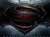 Zack Snyder publica teaser primer tráiler 'Batman Superman'