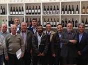 @vinos_alicante Antonio Navarro, renueva como presidente Vinos Alicante DOP.