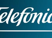 Dividendo Telefónica mayo 2015