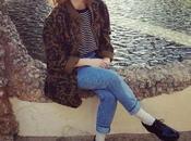 [Entrevista] Anna Hierro, talento estado puro