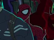 Spider-Man Avengers Ultron… todo 'Avengers Assemble' Disney