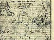 Sínodos concilios americanos (1551-1622) contra idolatria, especial mención santo toribio mogrovejo