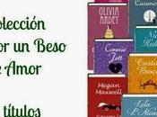DELICIAS SECRETOS MANHATTAN Círculo Lectores