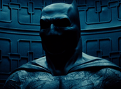 Primer Teaser Trailer Batman Superman: Dawn Justice