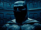 Primer Teaser Trailer Batman Superman: Dawn Justice