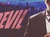 Hablando serie: Daredevil
