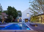 Casa Melbourne Australia