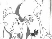 Pájaros Prohibidos. Cortometraje animación basado cuento Eduardo Galeano.