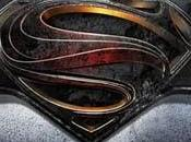 "Trailer filtrado ""batman superman: dawn justice"""