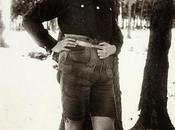 fotos Hitler sentía vergüenza