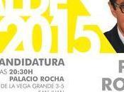 vídeo político para promocionar Pablo Rodríguez como alcalde Telde tachado machista.