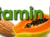 Artículo investigación deficiencia vitamina puede dañar cerebro