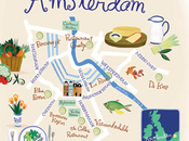 Escapadas Amsterdam::