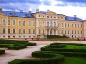 Viaje Letonia, ¿qué además Riga?