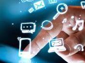 Twitter, Wikileaks, Internet otras noticias mundo digital