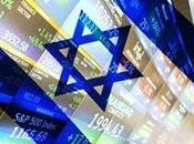 desarrollo economico Israel