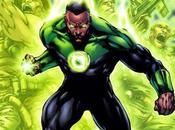 Nuevos Rumores Para Película Green Lantern