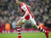 emirates rinde ante Alexis Sánchez