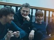 Terracotta Heart', nuevo single Blur