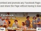 Como instalar nueva caja Paginas Facebook blog