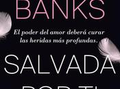 Salvada Slow Burn Maya Banks