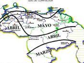 ¿Comenzó período lluvioso Venezuela? ¿Qué prevé ésta temporada?