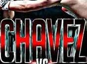 Julio César Chávez Andrzej Fonfara Vivo, Boxeo Online
