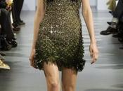 Paco Rabanne Paris Fashion Week Otoño invierno 2015-2016