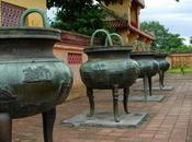 Recorrido Vietnam Camboya (septiembre 2005)